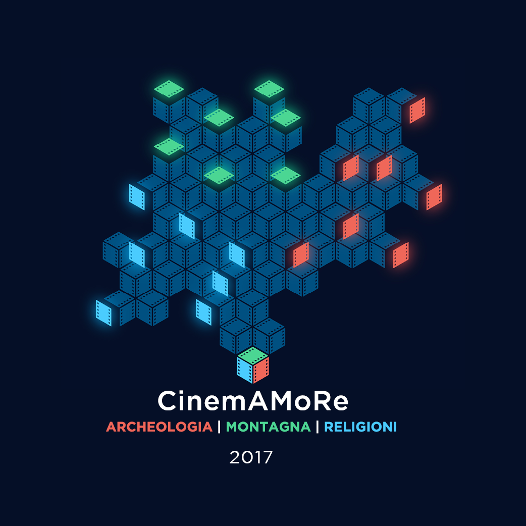 cinemamore17_2