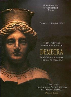 Gran premio etruschi