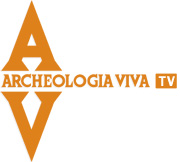 Logo ArcheologiaViva.TV