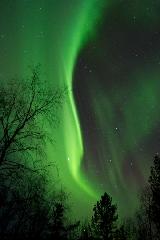 Aurore Polari. Ottava meraviglia del pianeta?